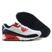 Buy cheap Sell Air Max 90 www.newcenturyshoes.com from wholesalers