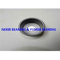 Buy cheap BK Series Chrome Steel Drawn Cup Needle Roller Bearings For Machine Parts from wholesalers