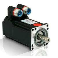 High Speed High Torque Servo Motor Energy Saving For Laser Processing Equipment Manufactures