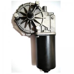Mercedes 24V 0038205042 003 820 5042 Automotive Wiper Motor Manufactures