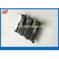 Buy cheap NCR ATM Parts NCR presenter Assy Note Clamp 4450677276 445-0677276 from wholesalers