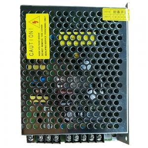 Professional 2.5 - 10 Volt Dc Power Supply For Deuterium Lamp In UV Detector Manufactures