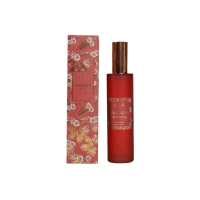 Private Label Aromatherapy Room Spray , Hotel Collection Room Spray Manufactures