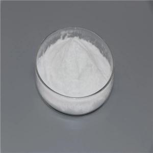 Cas 98-59-9 C7H7ClO2S 4 Toluenesulfonyl Chloride Manufactures