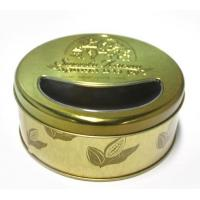 prevnext View All Picture Decorative round cookie tin boxes storage Manufactures