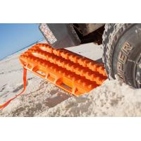 OFF-Road Recovery Tracks Sand Track Manufactures