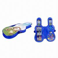 Buy cheap Children's stationery items/stationery set for kids from wholesalers