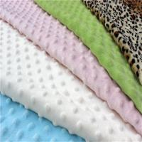 China home textile fabric for kids on sale