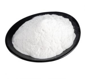 Cas 941-55-9 Intermediates P Toluenesulfonyl Azide 99 % Manufactures