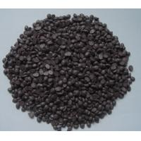 Rubber Antioxidant IPPD (4010NA) Manufactures