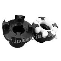 ML Jaw Coupling Manufactures