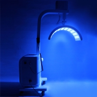 Blue 470nm LED Light Therapy Machine Manufactures