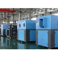 2 Cavities Horizontal Plastic Injection Moulding Machine Manufactures