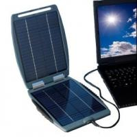 Emergency Solar Powered Mobile Phone Charger for Electronics Manufactures