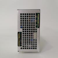 Quality 48V 15A Rectifier Module ZTE ZXD800E Switch Mode Power Supply Equipment for sale