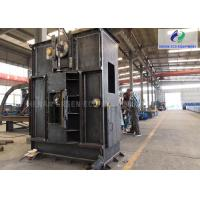 100m High Efficient High Strength Ring Chain Bucket Elevator Manufactures