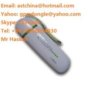 HSUPA HSDPA 3G/4G Wireless WiFi Modem Manufactures