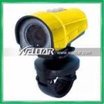 Jrecam wireless hd sport camera Manufactures