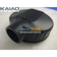 Buy cheap Mechanical Equipment Prototype , Automotive Injection Molding Long Lifespan from wholesalers