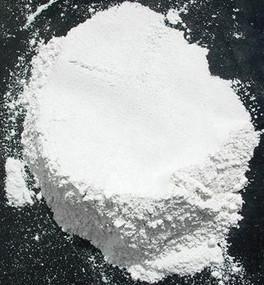 200 Mesh Calcium Oxide CAO 1305-78-8 Manufactures