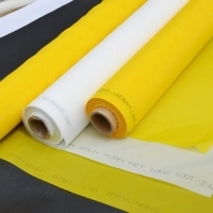 Polyester filter mesh filter mesh fabric polyester wire mesh polyester mesh filters Manufactures