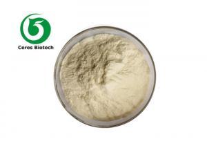 Food Supplement 100% Organic Taro Powder Taro Flavor Powder Manufactures
