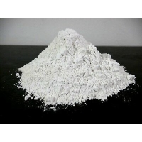 High Range HSCA 45MPa Powdered Calcium Hydroxide Manufactures