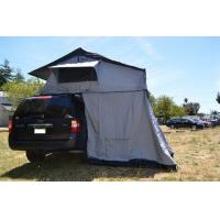 Buy cheap Car Roof Tent Outdoor Tent for Cars Side Awning from wholesalers