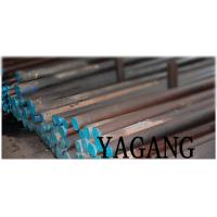 D3 Alloy steel Manufactures