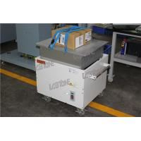 Small Mechanical Vibration Testing Machine Meets IEC 61960/62133 standard Manufactures
