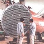 Titanium Heat Exchanger Manufactures