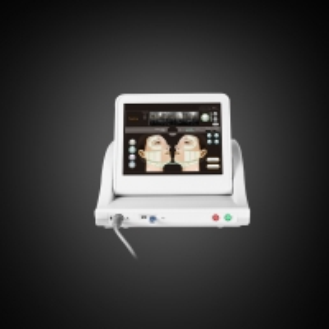 Anti Wrinkle Seven Tips Hifu 1.5mm Tighten Skin Machine Manufactures