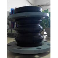 Rubber joint for falnge,rubber joint,lexible rubber expansion joint Manufactures