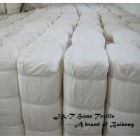 home textile sheet, bed cover, pillow fabrics Manufactures