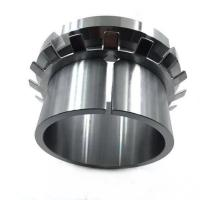 Buy cheap flat cage needle bearings from wholesalers