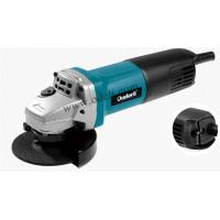 China 9553HB Model 710W 100mm industrial Electric Angle Grinder on sale