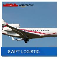 International Freight Forwarding Services , Air Freight Delivery Manufactures