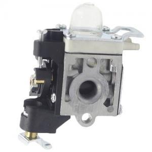 PB-255 PB-255LN ES-255 RB-K90 Echo Carburetor Manufactures