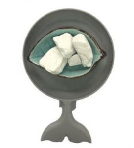 Calcium Oxide 95% Food Grade Quick Lime Lumps Manufactures