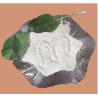 Agricultural Grade 60% Mgo Powder For Heating Element Manufactures