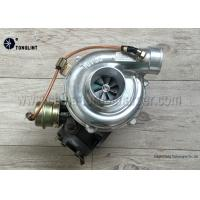 Hino Truck RHC7A Diesel Turbocharger VA250041 VX29 For H06CT Engine 24100-1690C, 24100-1690B, S1760-E0K90 Manufactures