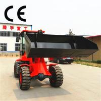 China new farm tractors for sale TL1500 with CE certificate Manufactures