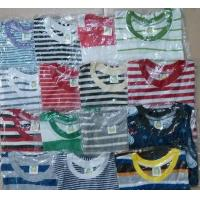Lady T-shirts Manufactures