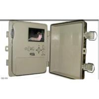 WILDVIEW DIGITAL GAME SCOUTING STEALTH DEER CAM CAMERA Manufactures