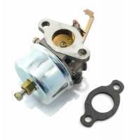 5hp 631067A 4 Cycle 2 Stage Tecumseh H60 Carburetor Manufactures