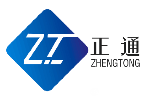 China Zhengzhou Zhengtong Abrasive Import&Export Co.,Ltd logo