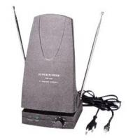 Buy cheap Indoor Amplified TV Antenna (CS1-048) from wholesalers