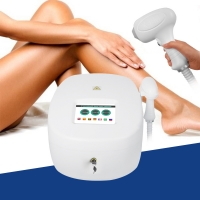 Triple Wavelength 600w Hair Removal Laser Device Manufactures