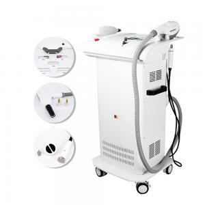 590nm Ipl Shr Multifunction Beauty Machine Manufactures