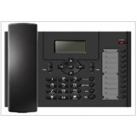 IMS102 Voice Universal IP Phone,POE Manufactures
